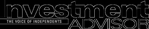 Investment Advisor Logo